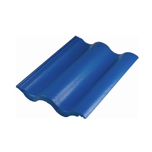 TAYF-c-albatros-mavi