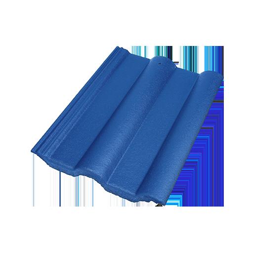 TAYF-c-marti-mavi